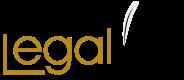 Legal Ink